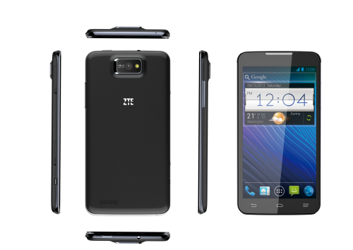 Photo of Smartphone e Tablet cinesi economici – Come acquistare