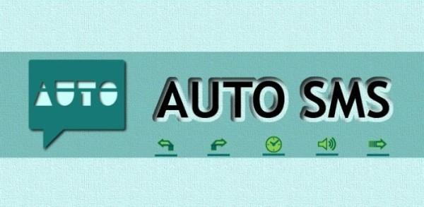 Photo of Come programmare invio SMS con Auto – SMS