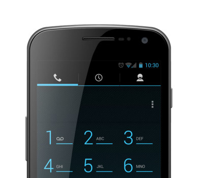 migliori dialer per android