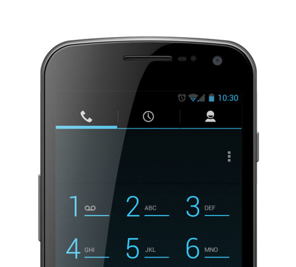 Photo of Migliori Dialer per Android: personalizza l'app telefono
