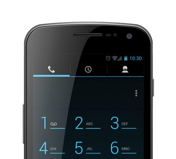 Photo of Migliori Dialer per Android: personalizza l'app telefono