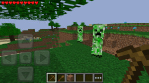 MCPE-silent-creepers