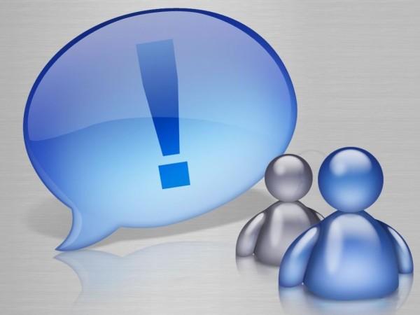 Photo of Migliori alternative a WhatsApp Messenger: 5 client!