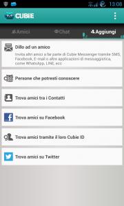 migliori alternative a whatsapp
