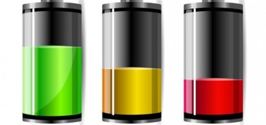 Durata batteria dello Smartphone