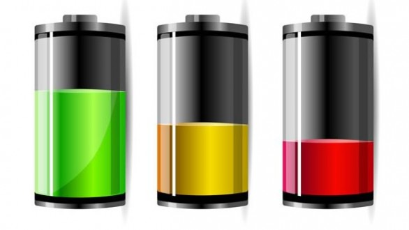 Photo of Durata batteria dello Smartphone: come aumentarla