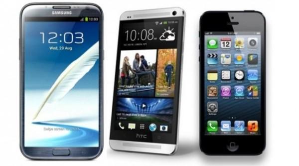 Photo of Quanto influiscono i materiali sugli smartphone?