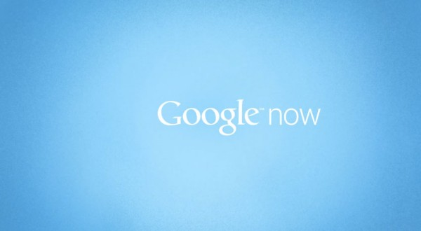 Photo of Come installare Google Now su ICS [GUIDA]