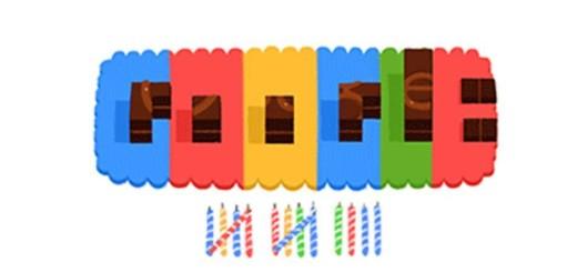 13 app by google