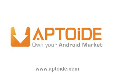 Photo of Come scaricare gratis applicazioni a pagamento con Aptoide [GUIDA]