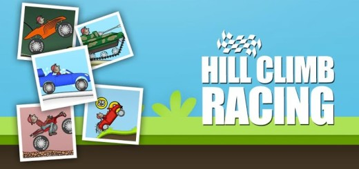 cheats hill climb racing