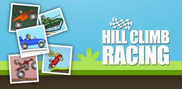 Photo of Cheats Hill Climb Racing (GUIDA + Video)