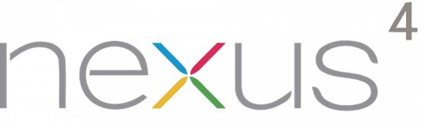 garanzia nexus 4