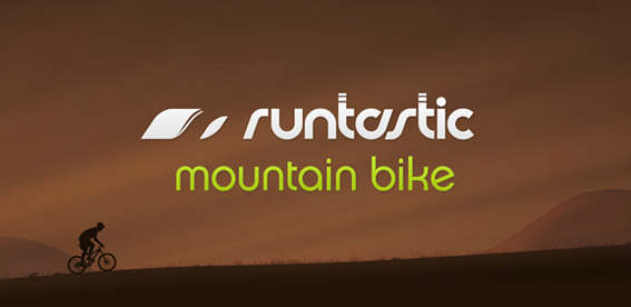 runtastic mountain bike gratis