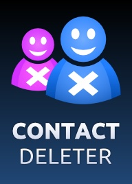 Photo of Contact Deleter: elimina i contatti nella tua rubrica con un click