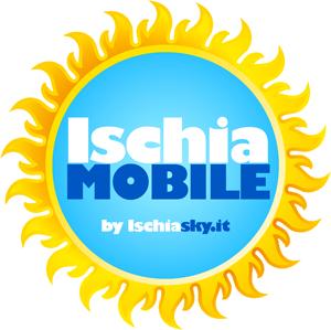 Photo of Ischia Mobile App (Guida Isola D'Ischia)