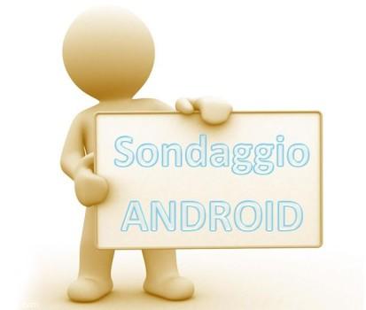 SONDAGGIO-android