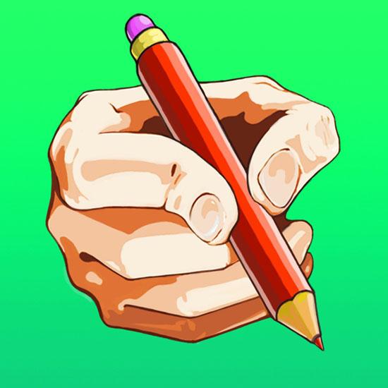 Photo of Come disegnare su smartphone – How To Draw