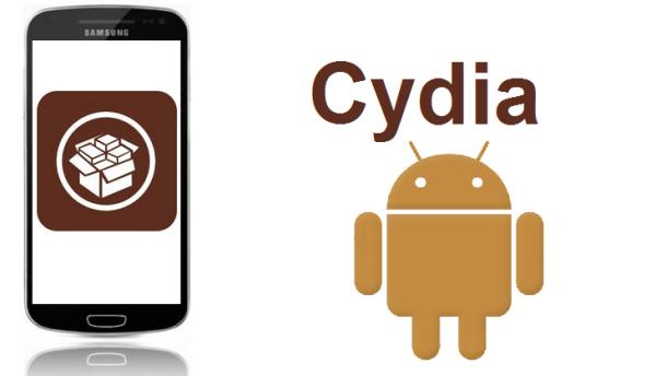 Photo of Cydia per android: ora è disponibile! [DOWNLOAD]