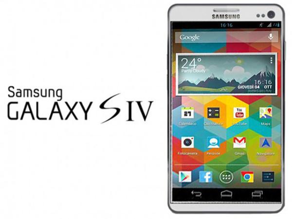 Photo of Come Ripristinare il Samsung Galaxy S4 i9505 in garanzia [Guida]