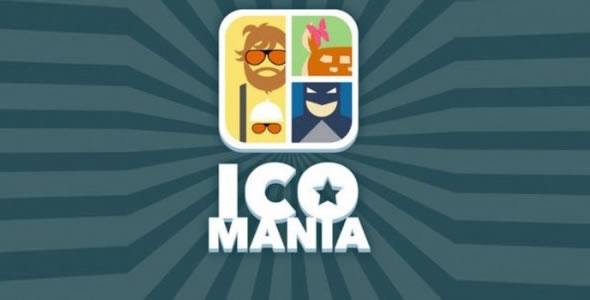Photo of Icomania: indovinare l' immagine! [GIOCO]