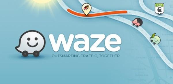 Photo of Waze: Navigatore social, risparmia tempo e soldi