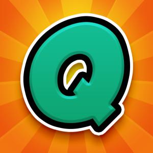 quizcross-logo-q