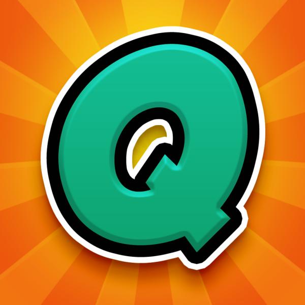 Photo of Quizcross: il nuovo modo di giocare a tris!
