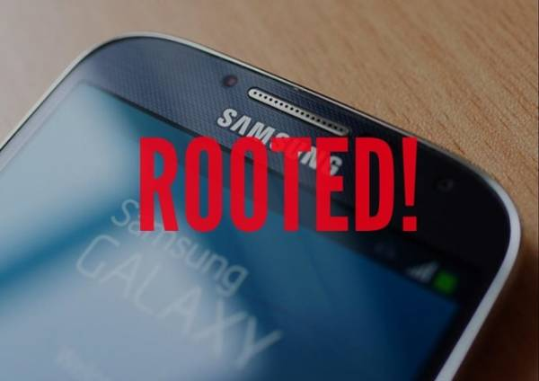 Photo of Root Samsung Galaxy S4 Mini LTE GT-I9195 [guida semplice]