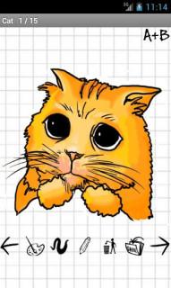 come disegnare su smartphone - How to draw