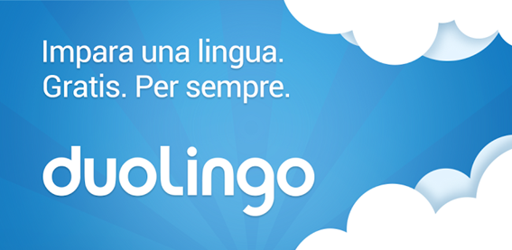 Photo of Duolingo Recensione: impara una lingua con un'app