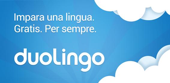 Photo of Duolingo Recensione: impara una lingua con un'app