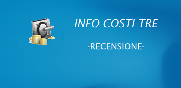 Photo of Info Costi Tre [Recensione applicazione]