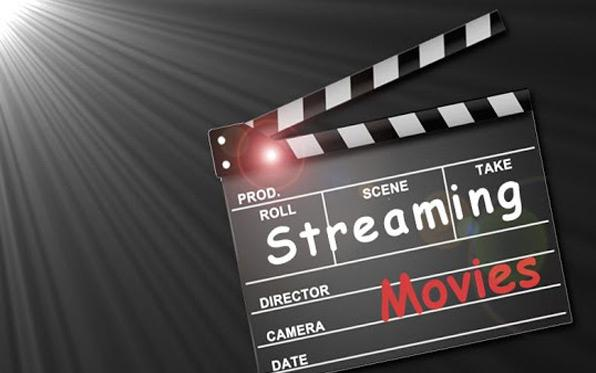 Photo of Film Streaming: guardiamo film gratis in streaming sui nostri smartphone e tablet Android