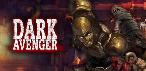 DarkAvenger