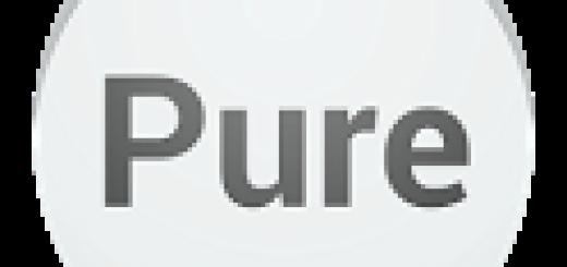 PureContact