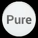 Photo of PureContact: utilizziamo le Gesture per i nostri contatti Android