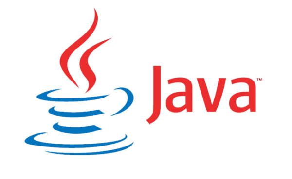 Photo of Come installare apps Java su Android [GUIDA]