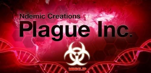 plague inc 4