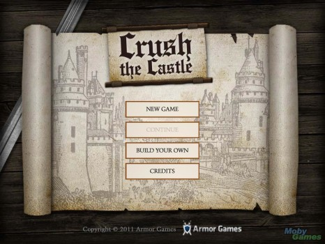 524322-crush-the-castle-ipad-screenshot-title-main-menus