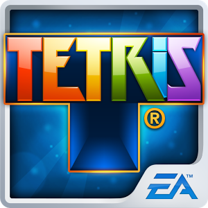 Photo of TETRIS by EA Swiss Sarl: nuovo modo di giocare ad un vecchio gioco!