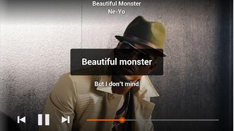 Karaoke per Android: i testi delle canzoni preferite live!