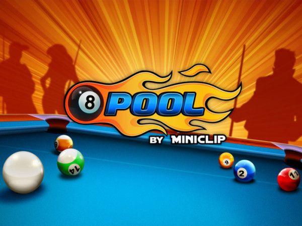 Photo of 8 Ball Pool: da Facebook ad Android, il miglior gioco di biliardo