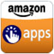 Photo of Amazon App Store [Recensione e link download]