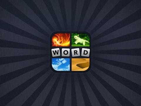 Photo of 4 immagini 1 parola: allenare la mente, divertendosi!