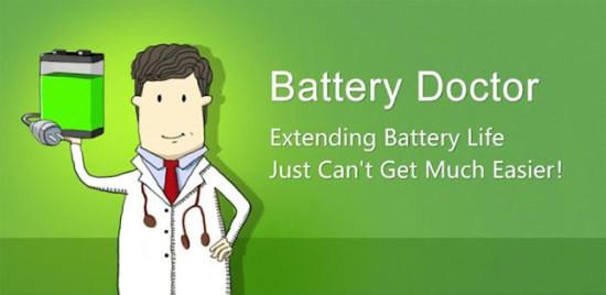 1377333610_battery-doctor-630