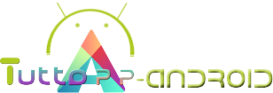 Logo ufficiale TuttoApp-Android.com