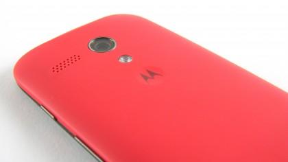 Photo of Come Ottenere i Permessi di Root sul Motorola Moto G | Guida