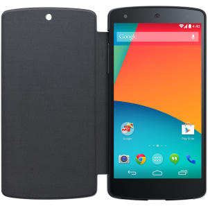 Quick-Cover-LG-Nexus-5-3