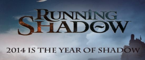 running-shadow
